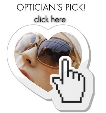 Opticians Picks In Myrtle Beach