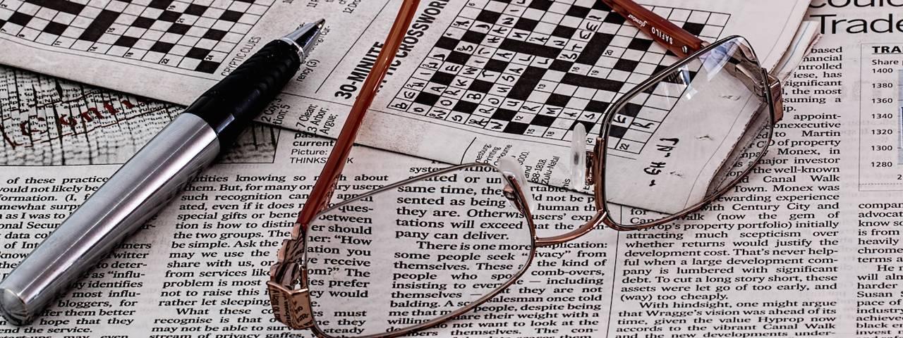 eyeglasses-newspaper-slide1280x480