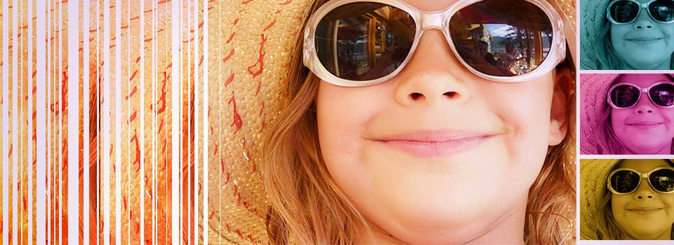 girl_smile_sunglasses