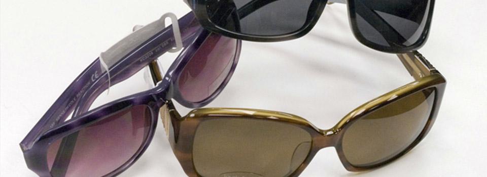 glasses4