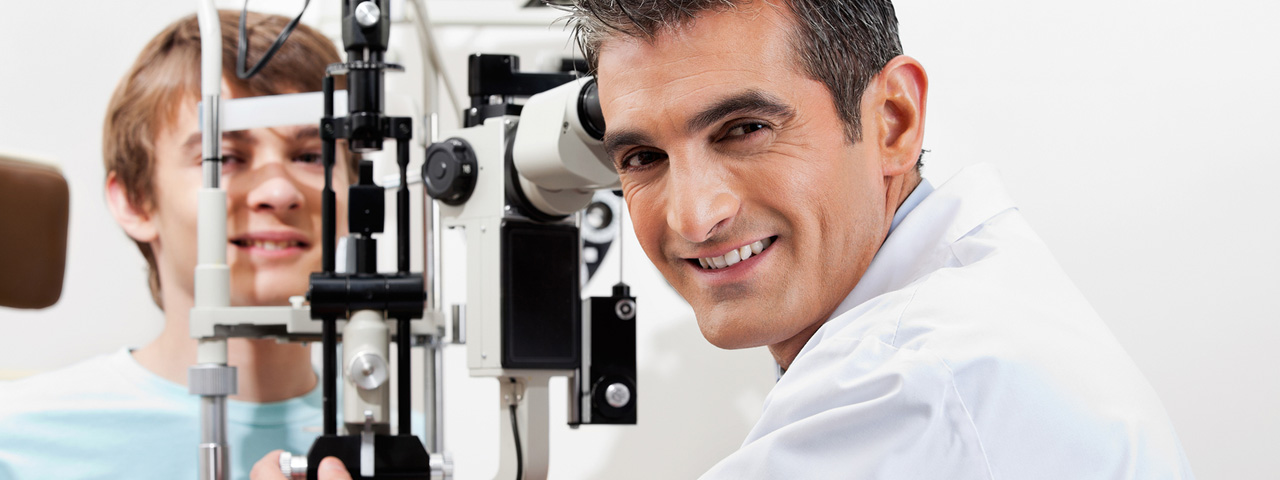 optometrist exam 1280x480