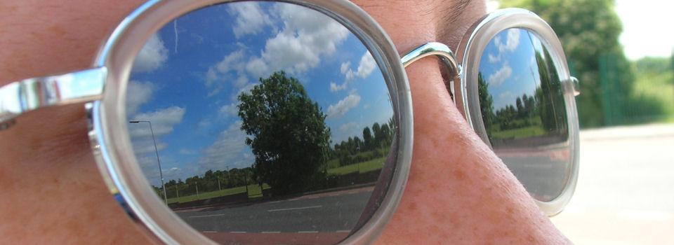 glasses sale colorado springs co