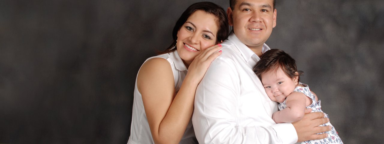 family white shirts grey 1280x480