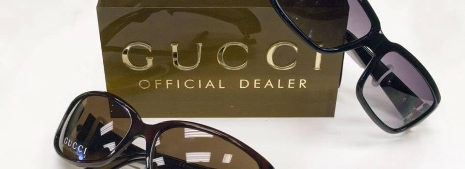 gucci_glasses