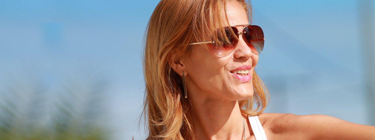 lady 40 sunglasses 1280x480