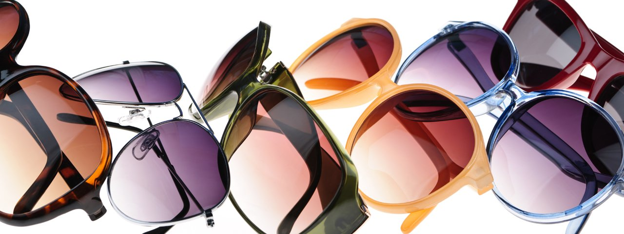 various_colorful_sunglasses_row_1280x480