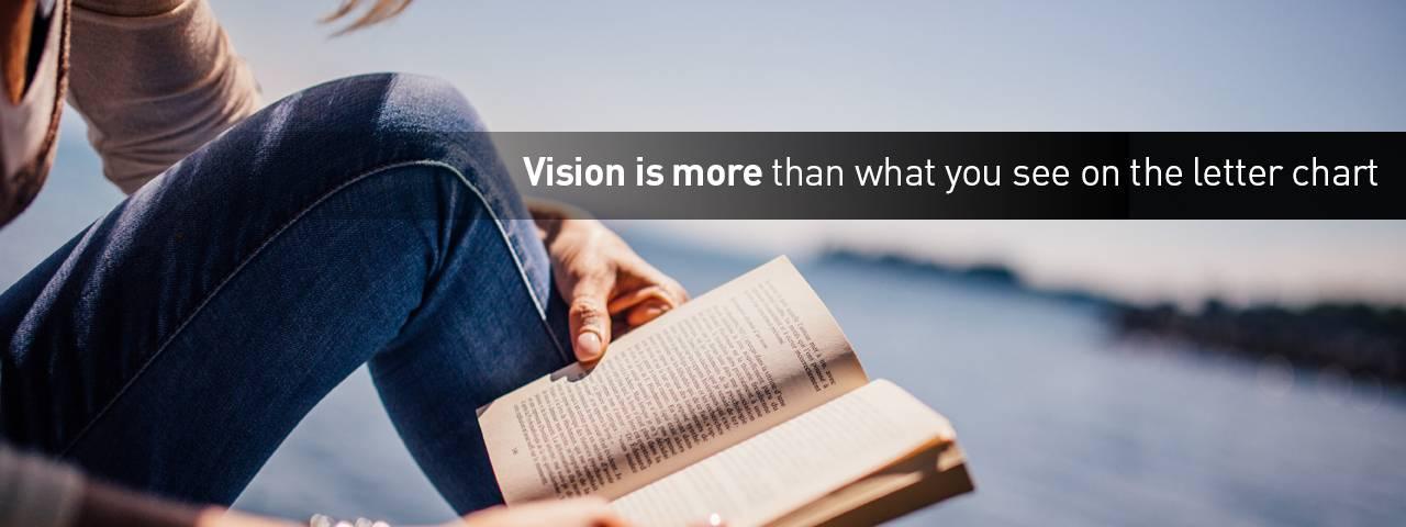 visionsmorecopy-sunnyday-book-reading-1280x480