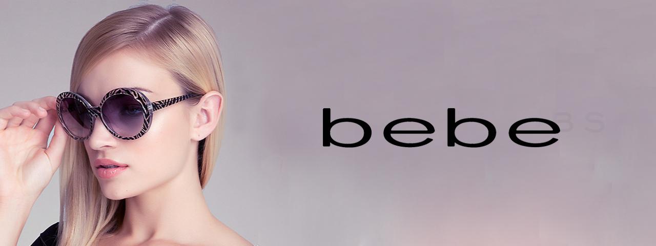 Bebe%20BNS%201280x480