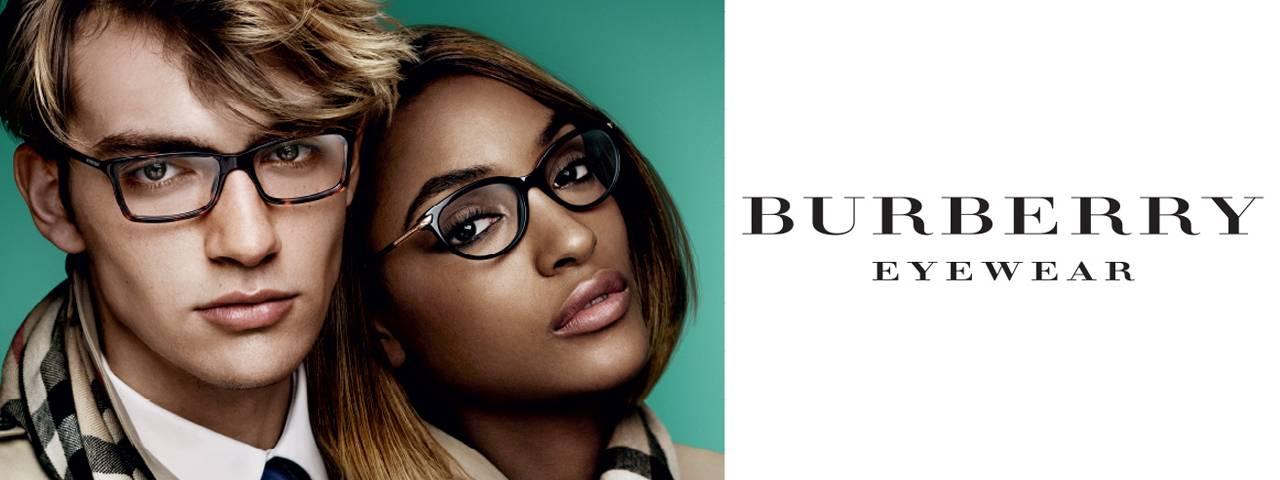 Burberry-glasses-slide