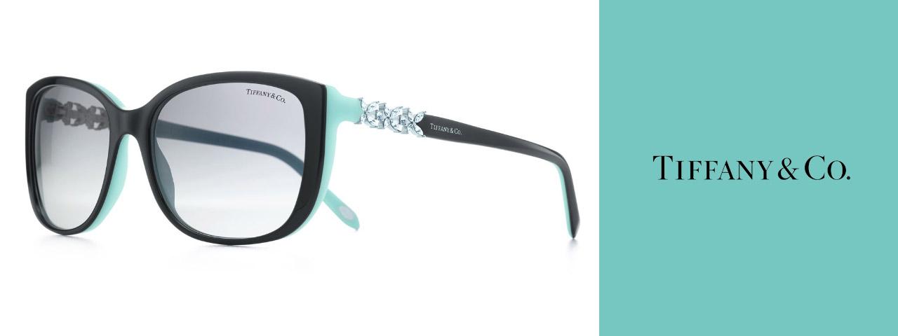 Tiffany%20&%20Co%20BNS%201280x48