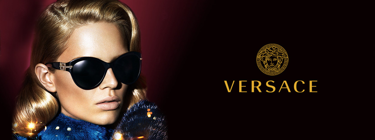 Versace%20BNS%201280x480