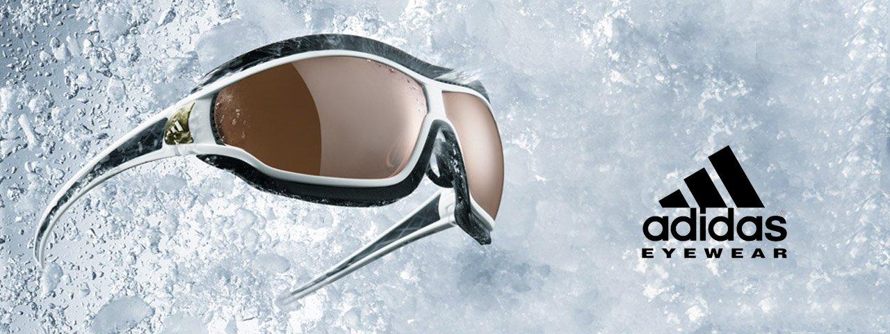 Adidas%20BNS%201280x480