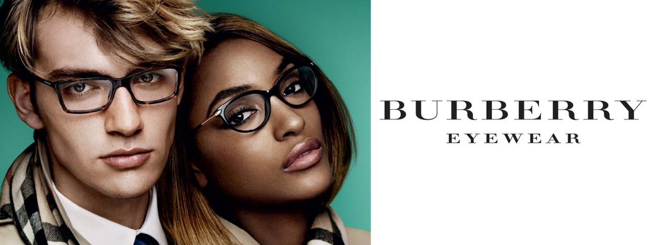 Burberry-glasses-slide