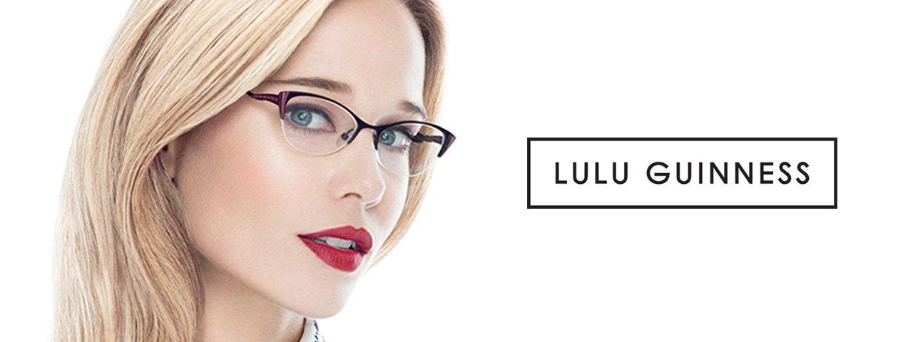Lulu%20Guiness%20BNS%201280x480
