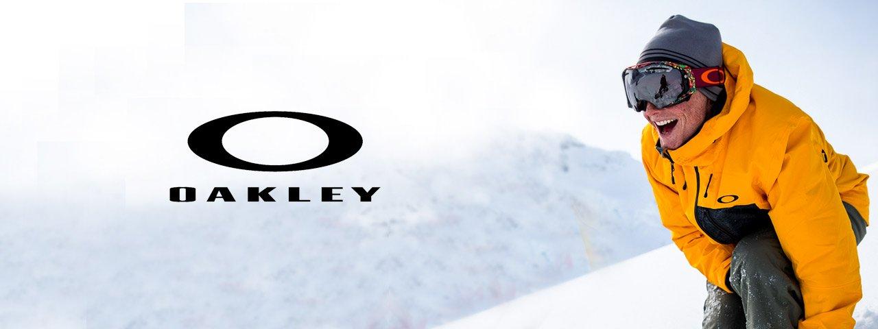 Oakley%20BNS%201280x480