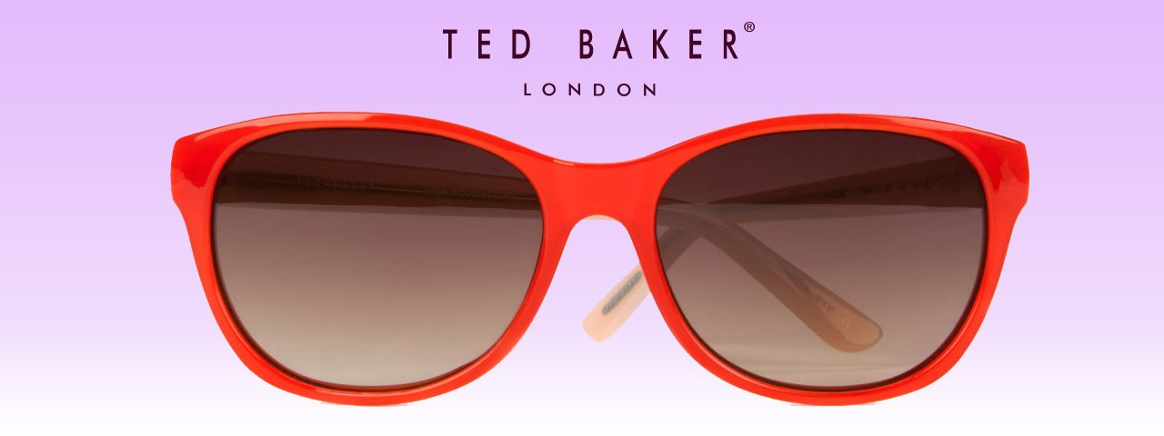 Ted%20Baker%20BNS%201280x480