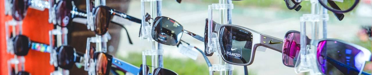 sunglasses-rack