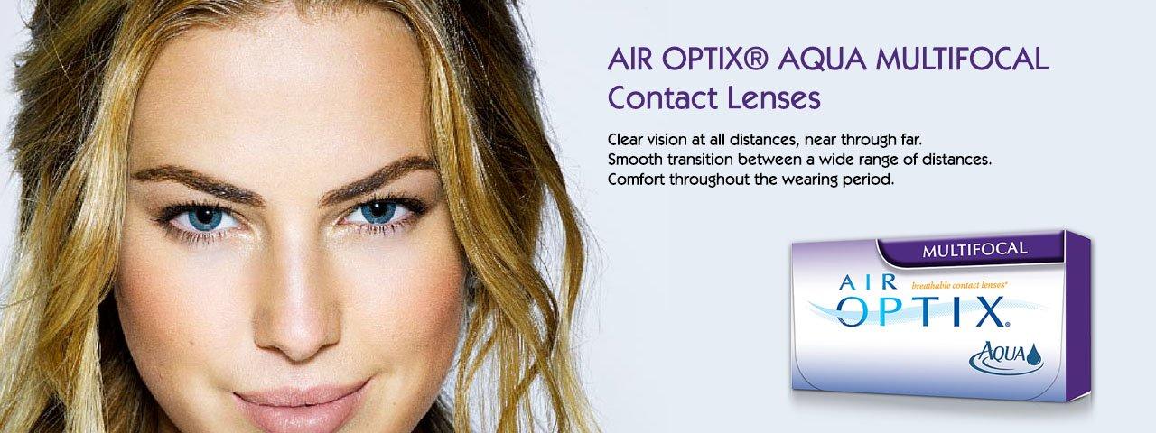 AirOptix%20Aqua%20Multifocal%201280x480