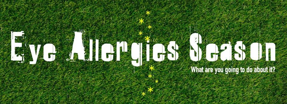 allergy-960x350-slideshow-lrg