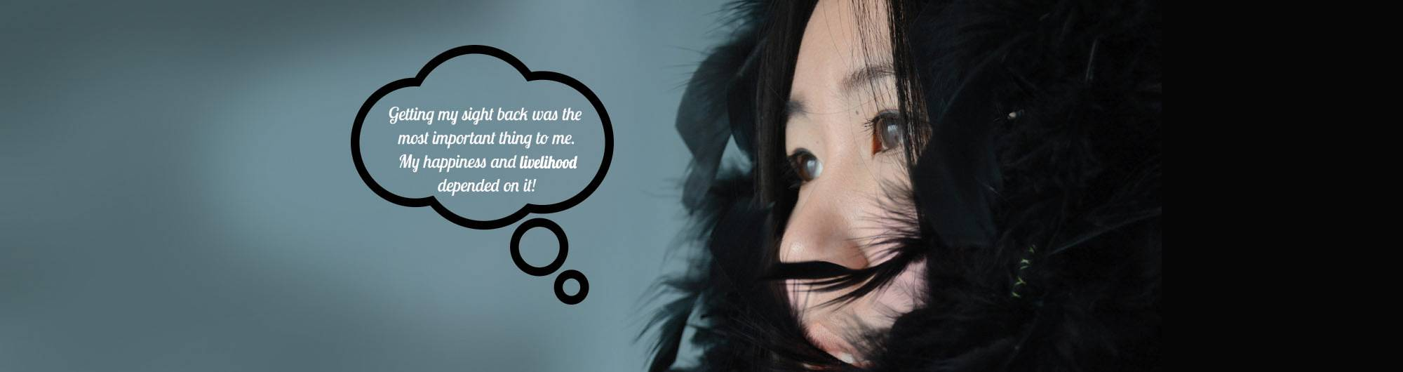 hero-asian_woman_regained_sight