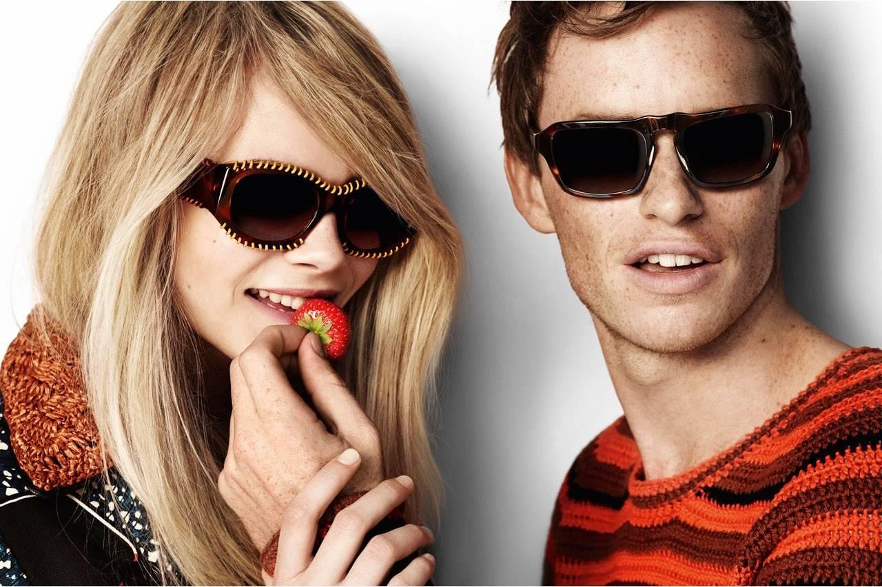 sunglasses in dade city florida