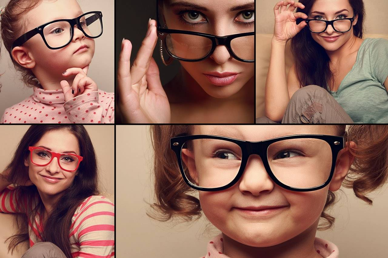 glasses-5boxes-women-girl