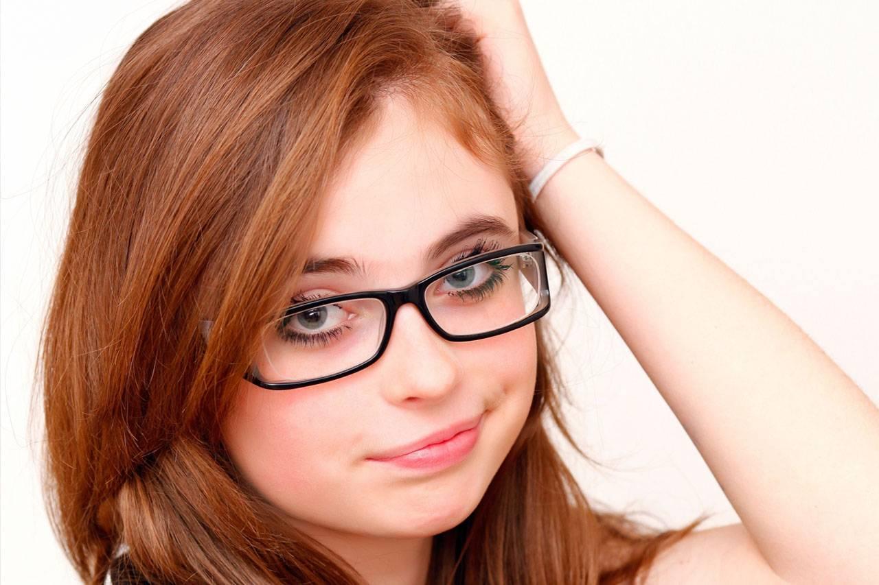 eyeglasses Coronado CA
