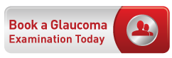 Appointment Glaucoma