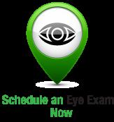 EyeExam MapButton 1