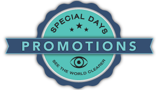 PROMOTIONS LOGO Bigger
