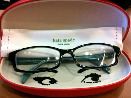 7a2bb7ca76 Eyeglasses   Contacts