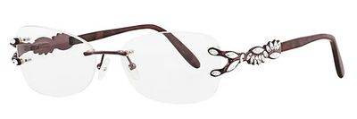 diamond new Eyeglasses At The Eyeglass Shoppe In Somerset & Latrobe PA