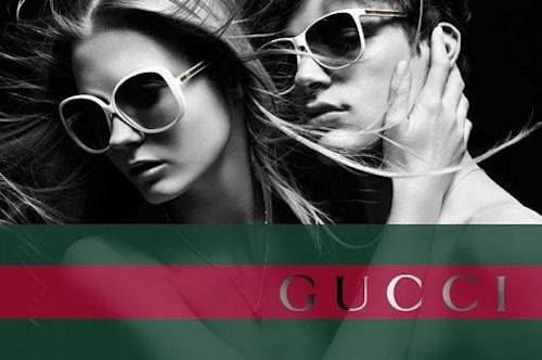 gucci sunglasses bronx new york