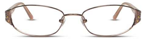 shapes square Eyeglasses At The Eyeglass Shoppe In Somerset & Latrobe PA