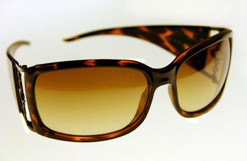 glasses plano