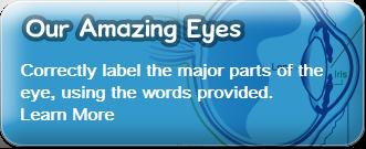 callout amazing eye2