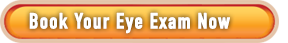 Book Your Eye Exam Now in burlington, on