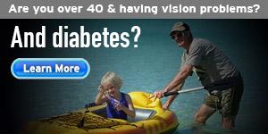 Glaucoma 201 20300x150