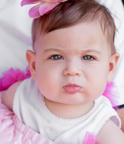 free eye exams for babies at Sugar Land TSO
