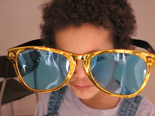 children eye exam orlando, fl