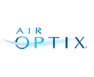 air optix colored contact lenses Cincinnati, Fairfield, Forest Park, and Bridgetown