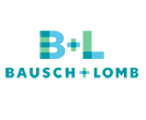 Bausch & Lomb contacts Colonial Heights