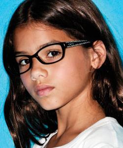 eyeglasses for kids Astoria, NY