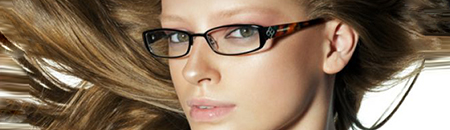 Opticians%20Pick%20-%20BCBG