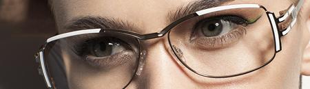 Opticians 20Pick 20 20Cazal