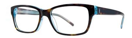 Opticians 20Pick 20 20Helium 20Paris