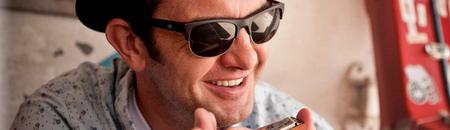 Kaenon eyeglasses Costa Mesa CA