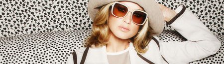 Opticians Pick   Max Mara