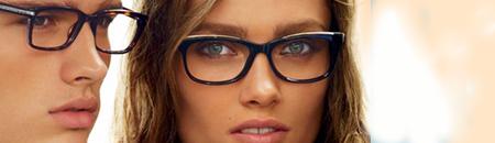 Michael Kors designer frames Ventura, CA