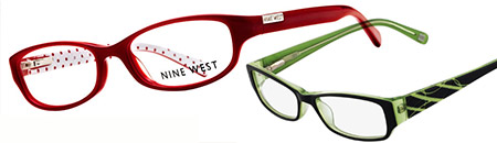 Opticians Pick   Nine West